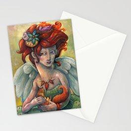 Anura Stationery Cards