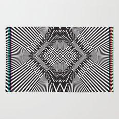 pattern5 Rug