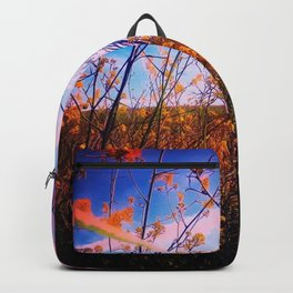 Swish Backpack