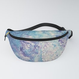 Fluid No. 21 Fanny Pack