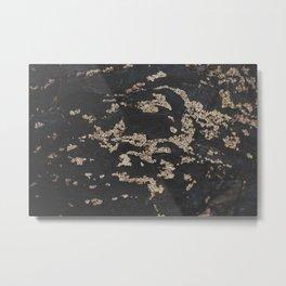 Nature #4 Metal Print