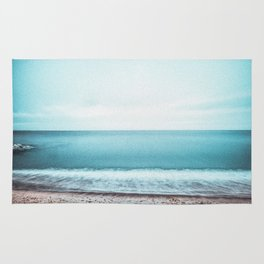 Song of the Sea Rug