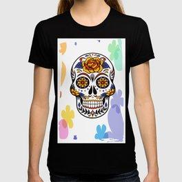 Scullart T-shirt