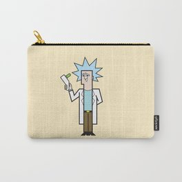 Rick Carry-All Pouch