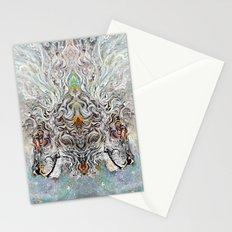 Tribal°Soul^ Stationery Cards