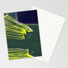 Stellar Area 01-08-16 Stationery Cards