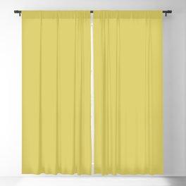 ACACIA pastel solid color Blackout Curtain