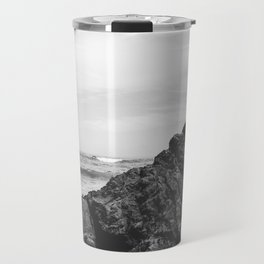 Fort Bragg Travel Mug