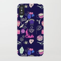 All the Feels Slim Case iPhone X
