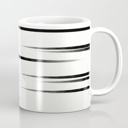 Blink And You'll Miss It! Coffee Mug