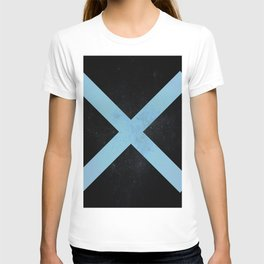 (CROSS) T-shirt