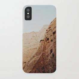 new mexico 2 iPhone Case