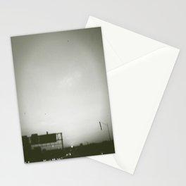 - 041. Stationery Cards