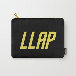LLAP Carry-All Pouch