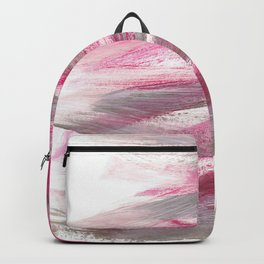 Provocation Art/15 Backpack