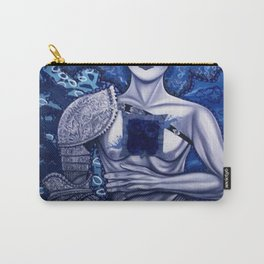 Gladiator Carry-All Pouch