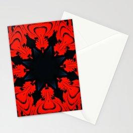 Kaleid 2468 Stationery Cards