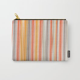 Autumn | Japanese Atmospheres Carry-All Pouch