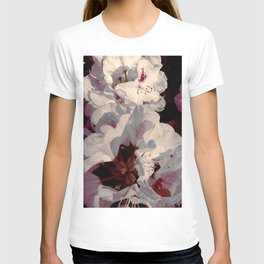 On the White Cloud T-shirt