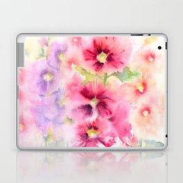 Pretty Maids All in a Row Laptop & iPad Skin