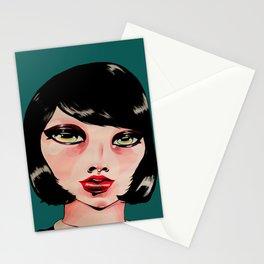 RIM Stationery Cards