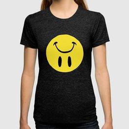 Sappyface T-shirt