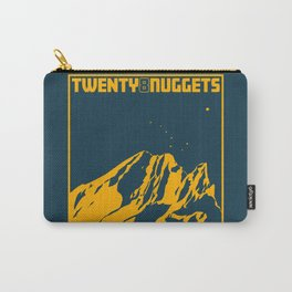 Big Dipper Carry-All Pouch