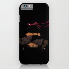 R. iPhone 6s Slim Case