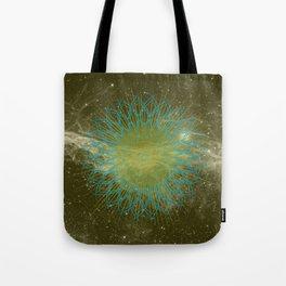 Geometrical 004 Tote Bag