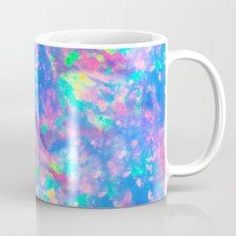 The Opal Coffee Mug