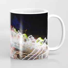 Night Photo 0196 Coffee Mug