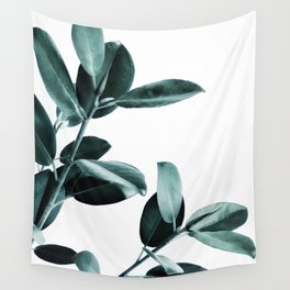 Natural obsession Wall Tapestry