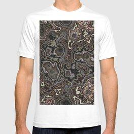 Ground T-shirt