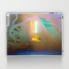 Basmekfi Laptop & iPad Skin
