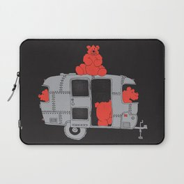 Bearstream... Laptop Sleeve