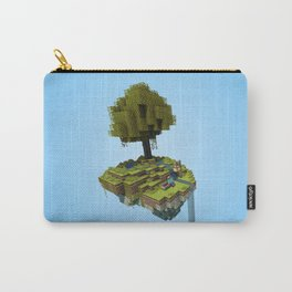 Tree Rest Carry-All Pouch