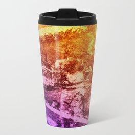 Lucid Dreaming Travel Mug