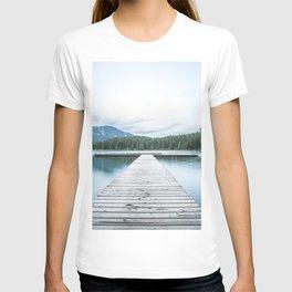Floating Fun T-shirt