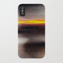 __ iPhone Case