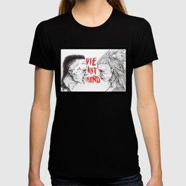 DIE ANT-WOORD T-shirt