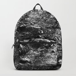 Urban Decay 6 Backpack