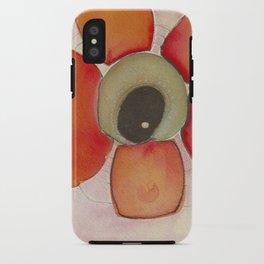 Tapas iPhone Case