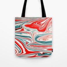 ANUHMI Tote Bag