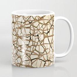 Design 98 Coffee Mug