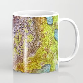 Walkabout Coffee Mug