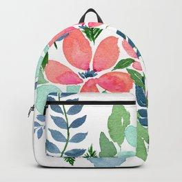 Jungleland Backpack