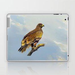 Steppe Eagle Laptop & iPad Skin