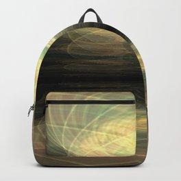 Elegy Backpack
