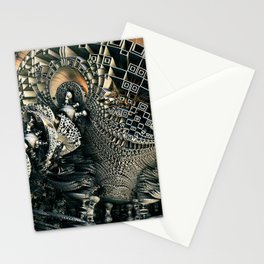 Nexus Stationery Cards