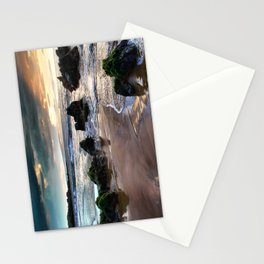 The Absolute Stationery Cards